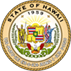 Hawaiʻi Health Authority logo